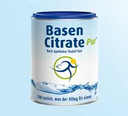 basenpulver cellulite