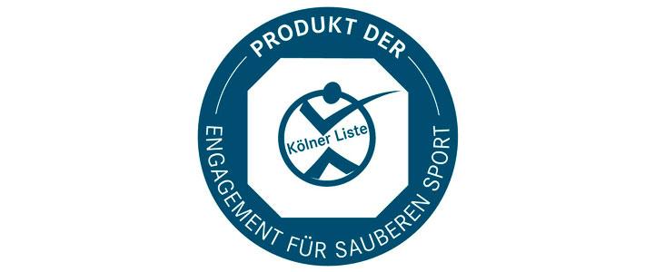 produkt-der-koelner-liste_engagement-fuer-sauberen-sport_basencitrate_de