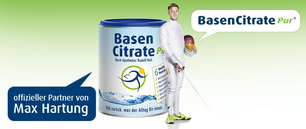 energie_im_sport_basencitrae_de